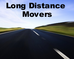 B1 Long Distance Movers Moving Companies