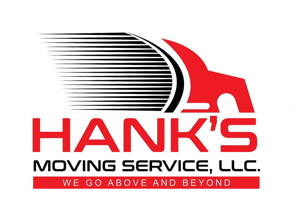 Hank's Moving Service Nashville TN Movers