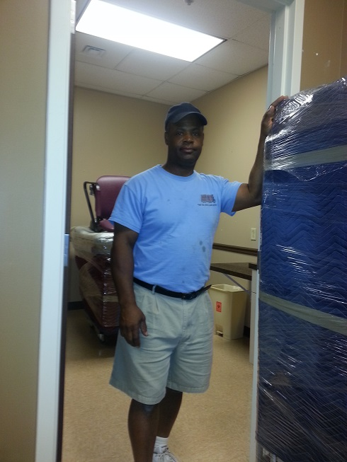 Home Page 2 Hank S Moving Service Nashville Tn Movers