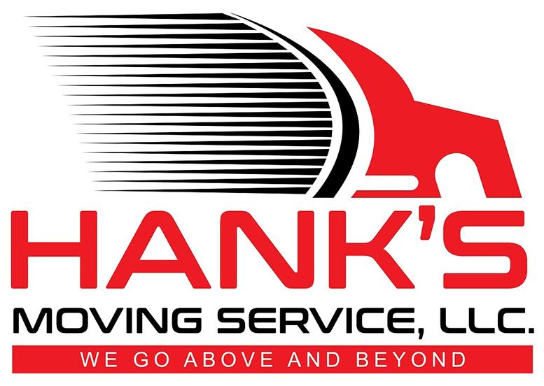 HanksMovingServicelogo